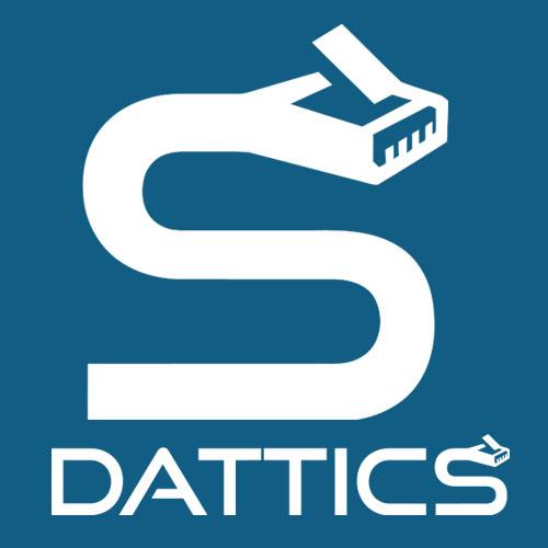 El blog de Dattics
